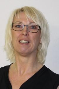 Birgit Schöning