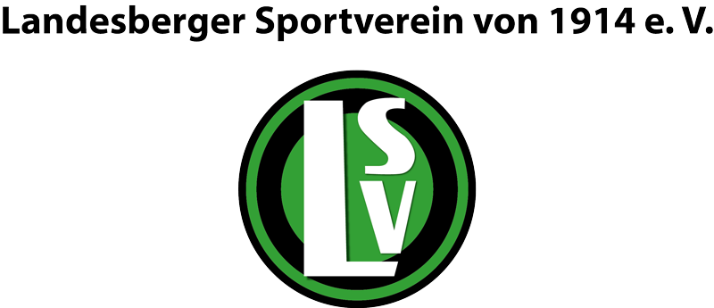 Landesberger Sportverein
